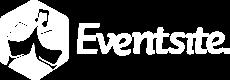 Eventsite